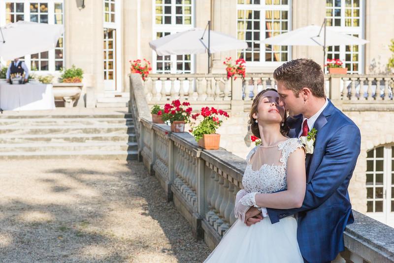 Paris photographe mariage 0014.jpg