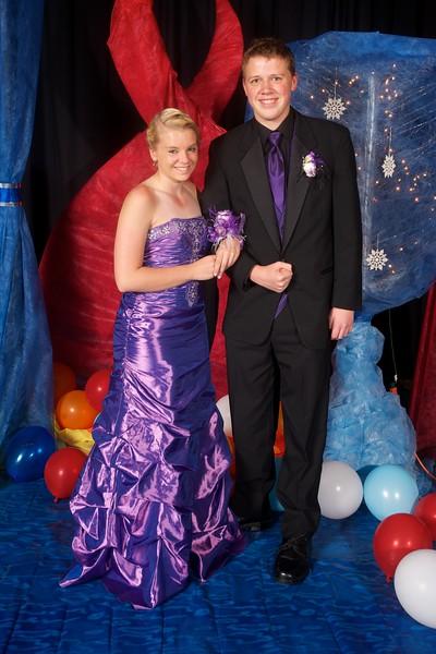 Axtell Prom 2012 35.jpg