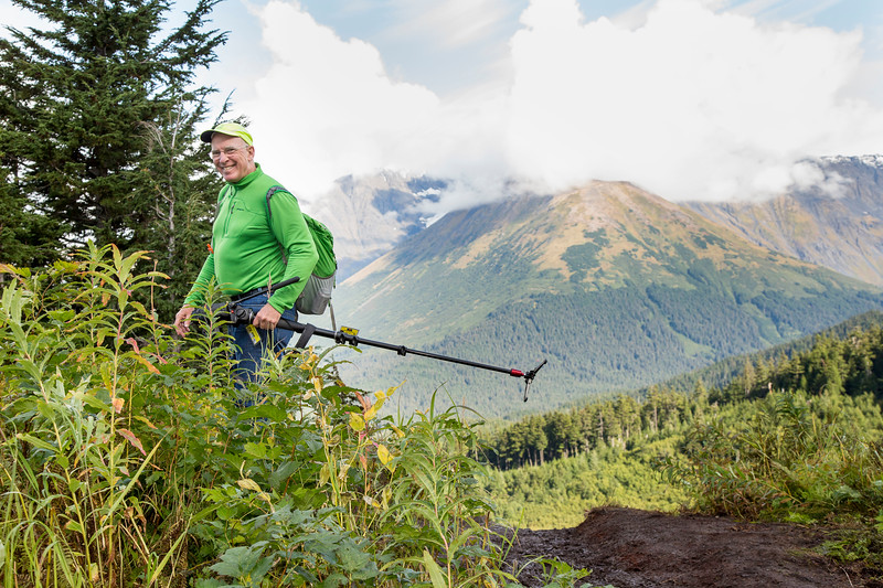 Alyeska Climbathon September 09, 2017 0606.JPG