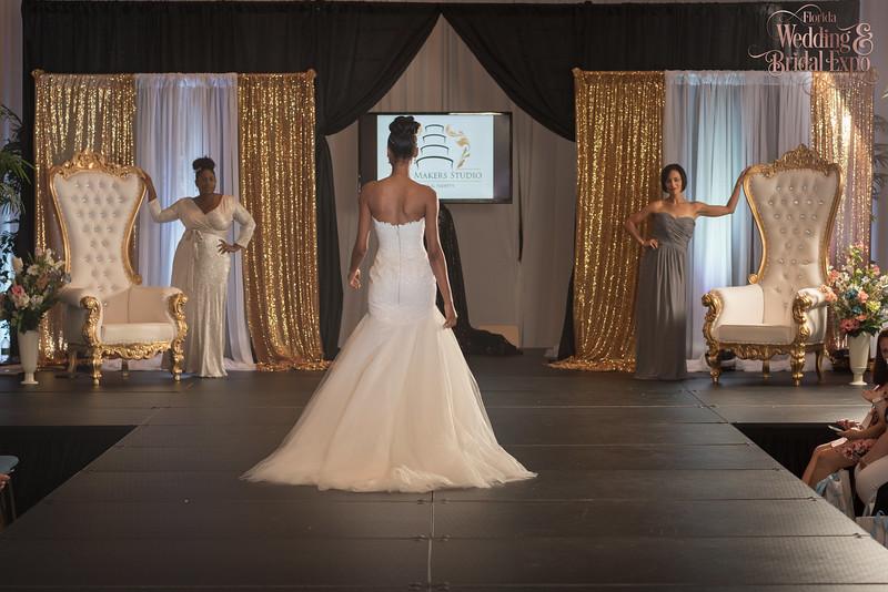 florida_wedding_and_bridal_expo_lakeland_wedding_photographer_photoharp-166.jpg