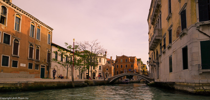 Uploaded - Nothern Italy May 2012 0479.JPG
