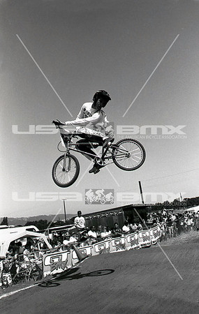 1992-Summer Natls-Sunol CA