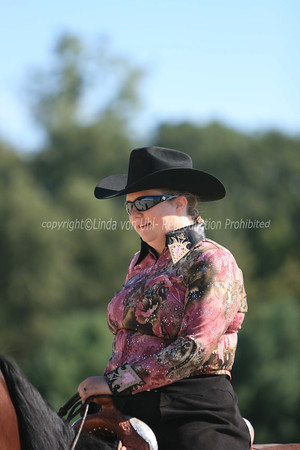 Sunday All Western Classes
