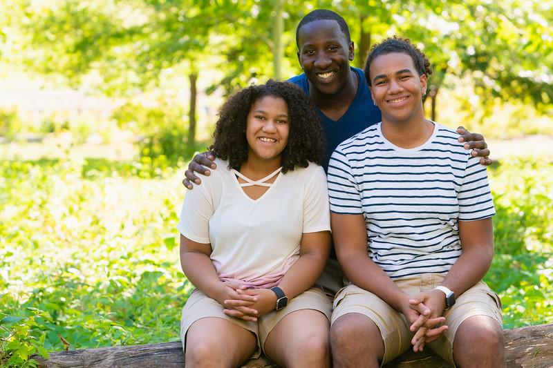 Cauthen Family 2018-02045.jpg