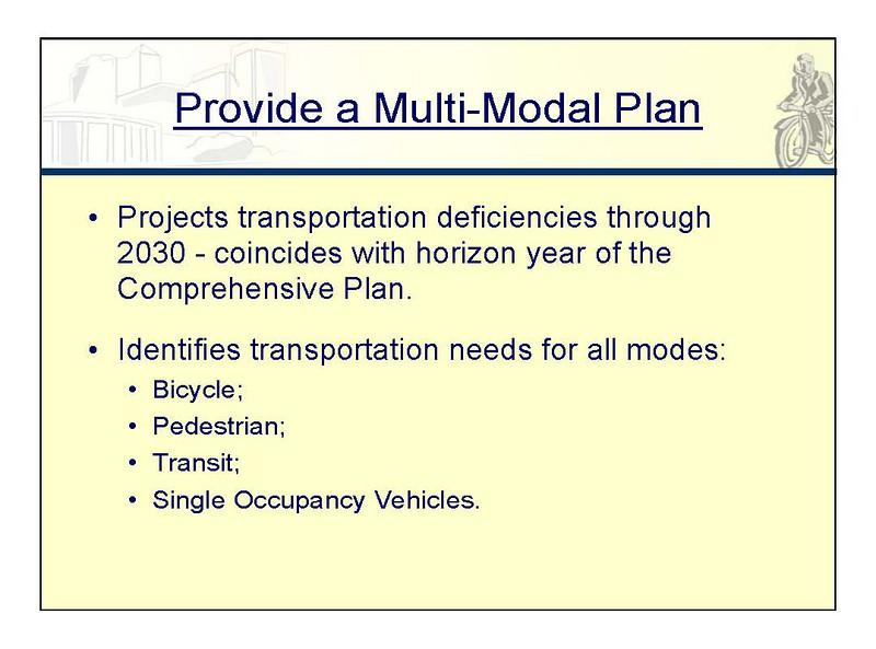 2030 Mobility Plan Presentation 12-14-10 BK REV whole slide_Page_09.jpg