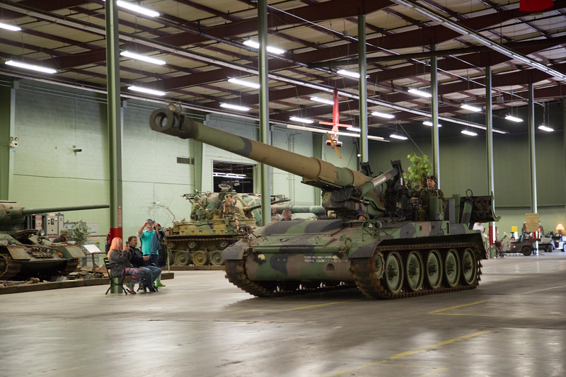 tank museum 2017-29.jpg