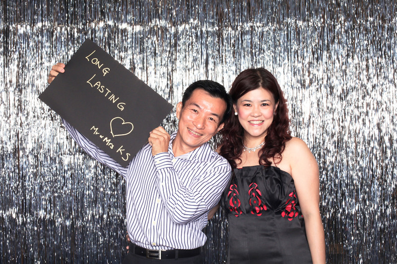 Glenn&Leanne 011.jpg