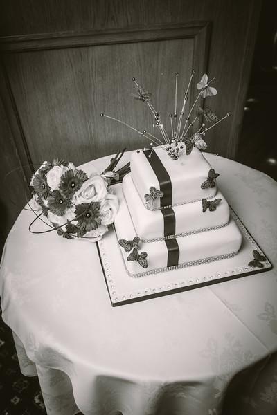 Herman Wedding-394.jpg