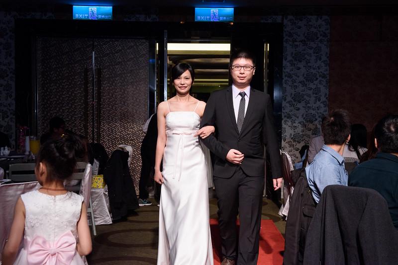 ---wedding_23937735874_o.jpg