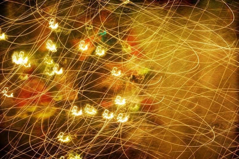 LTD_2011-12-12_0186_3