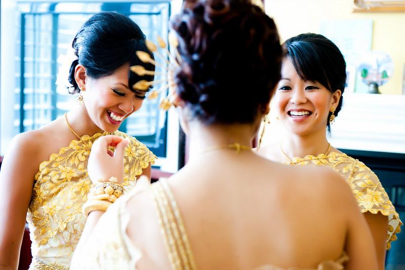 Samantha-Marc-0310-wedding-photography-photographers.jpg