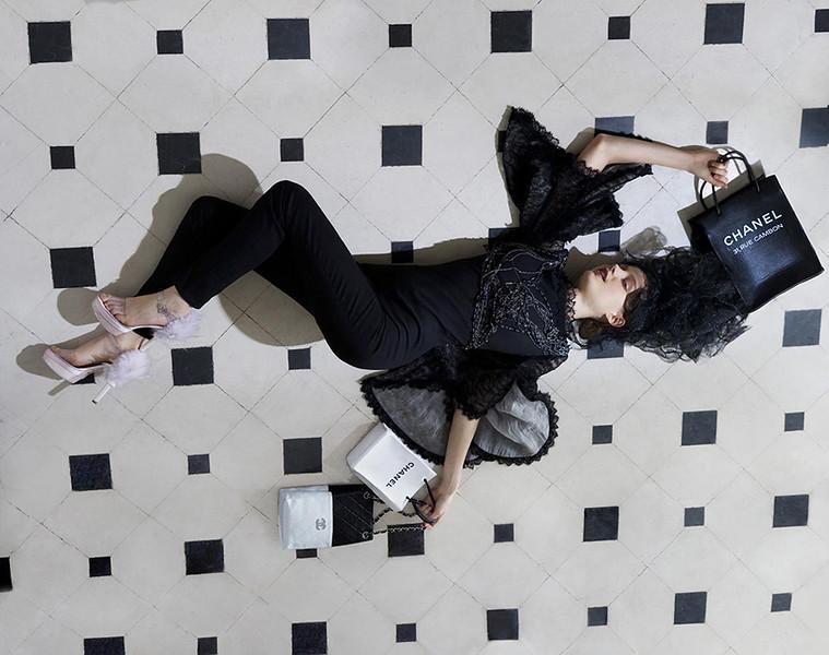 Photographer_Iris-Brosch_Editorial_Creative-Space-Artists-Management_46_Magazine_fashion-tiziana.jpg.jpg