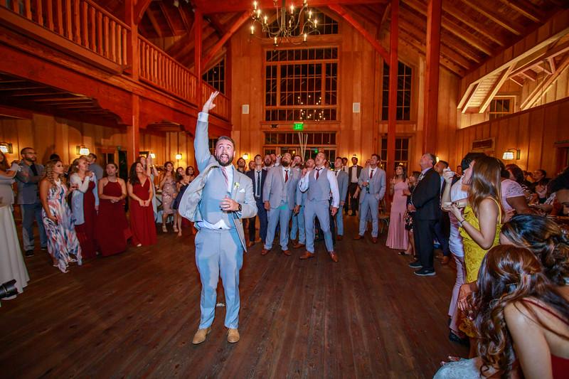 Neelam_and_Matt_Nestldown_Wedding-2062.jpg