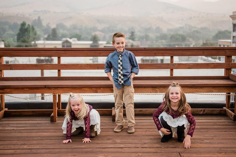 Pugmire Family-257.jpg