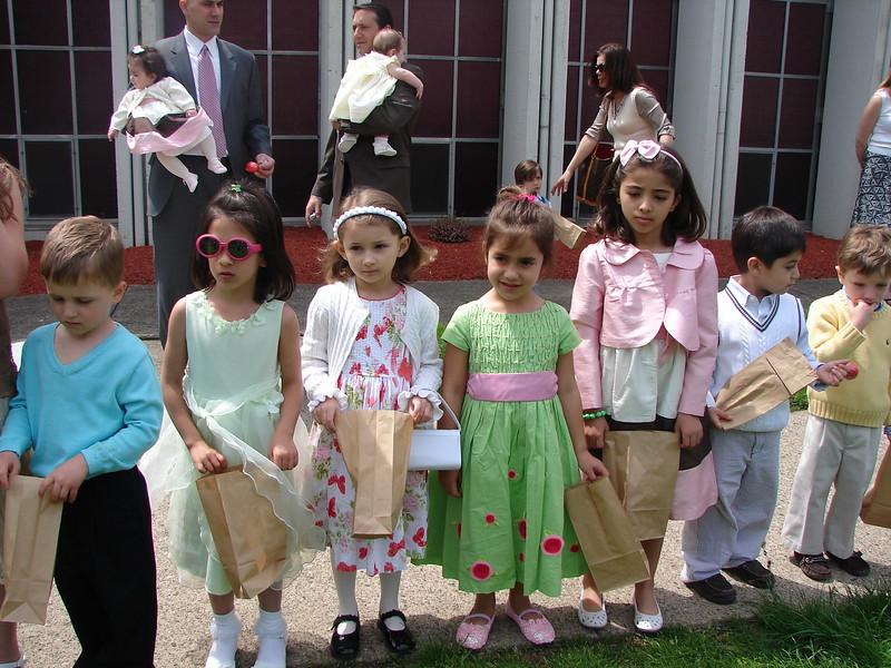2008-04-27-Holy-Week-and-Pascha_712.jpg