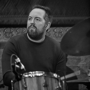 Phil Stevenson Trio