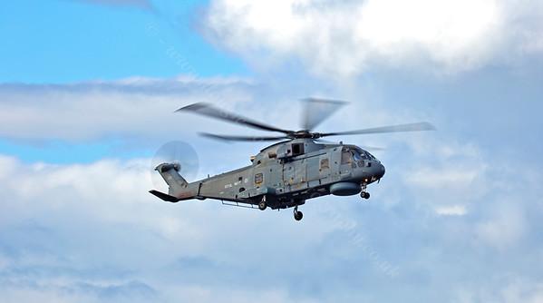 Scottish Air Show 2014