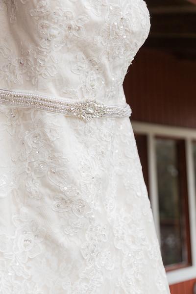 ELP0312 DeRoxtro Oak-K Farm Lakeland wedding-127.jpg