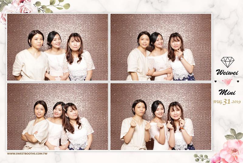 8.31_Mini.Weiwei83.jpg