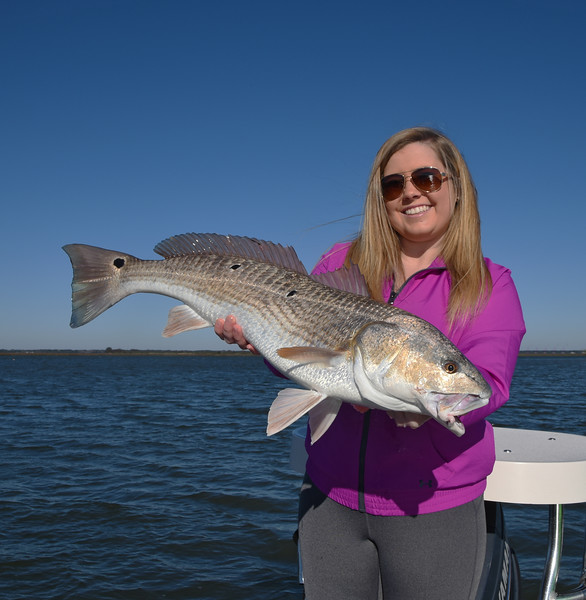 Charleston Fishing Adventures Jan4 2016_8.jpg