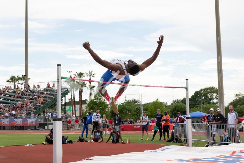 NAIA_Friday_Mens High Jump FINAL_cb_GMS2018-7202.jpg