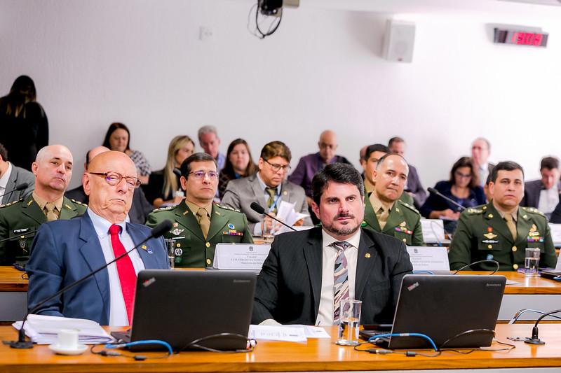05092019_CRE_Senador Marcos do Val_Foto Felipe Menezes_02.jpg
