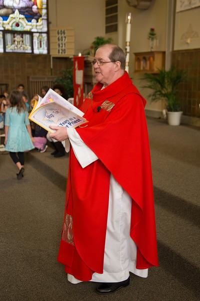 pentecost  2016-69.jpg