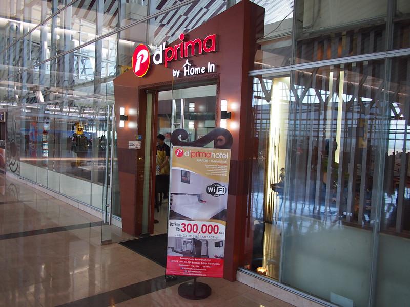 P9149492-dprima-hotel.JPG