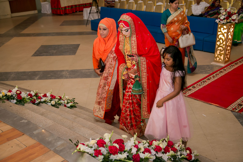 Z.M.-1372-Wedding-2015-Snapshot.jpg