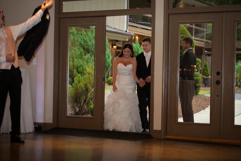 McAfoos Wedding 2014-349.jpg