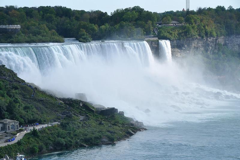 DSC_7902_136_Niagara.jpg
