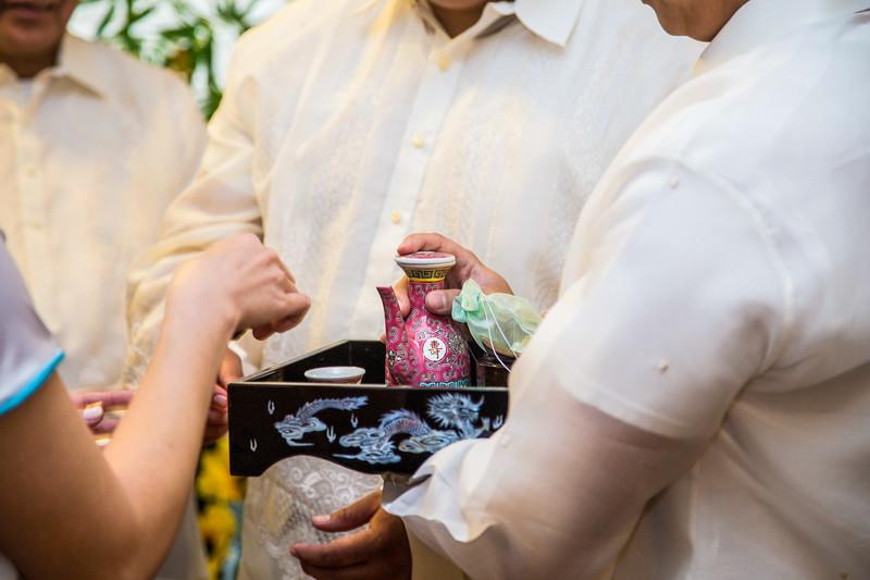 Hoang_wedding-352.jpg