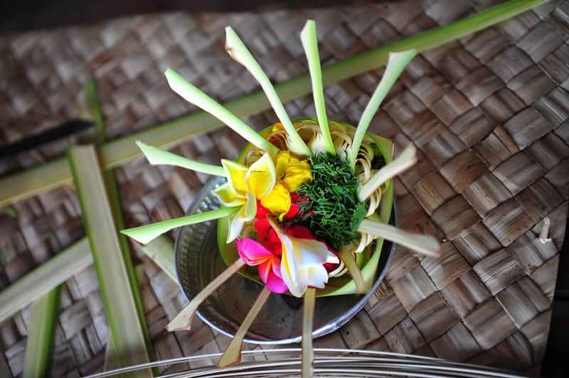 IndoAust-034.jpg