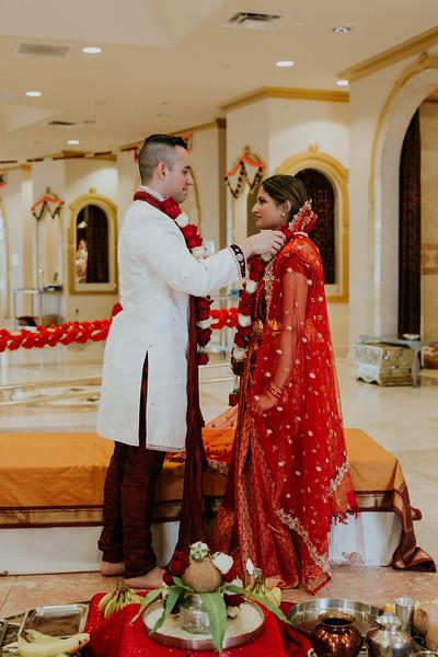 Manny+Sunita_Wed_2-0068.jpg