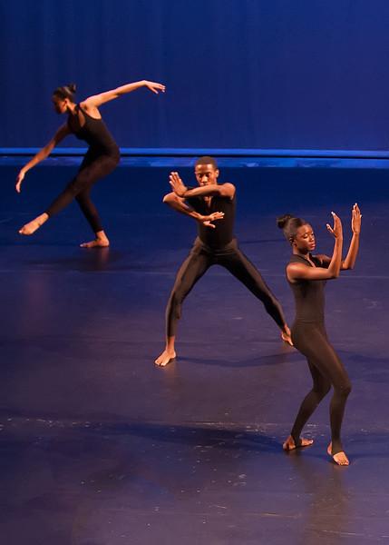 LaGuardia Senior Dance Showcase Edit#2 2013-1834.jpg