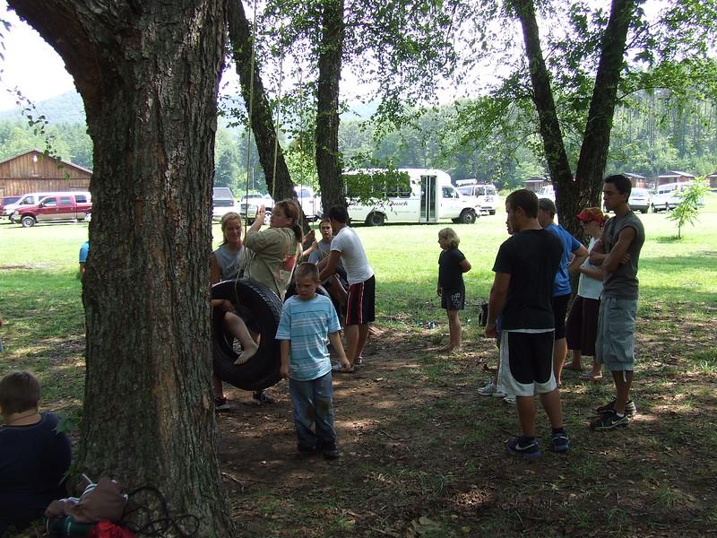 Camp Hosanna Week 4, Counselors Individual Pictures 058.JPG