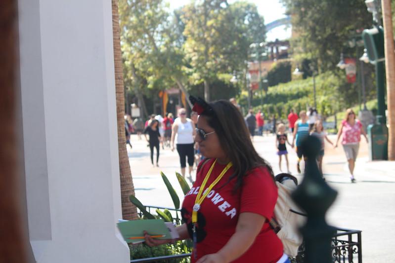 20120930-Candid-184-Tracy Screeton.jpg