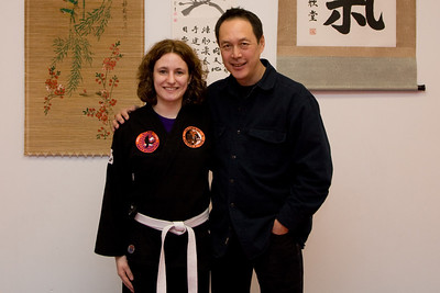 2008-03-30 <br>Small Circle Jujitsu Testing