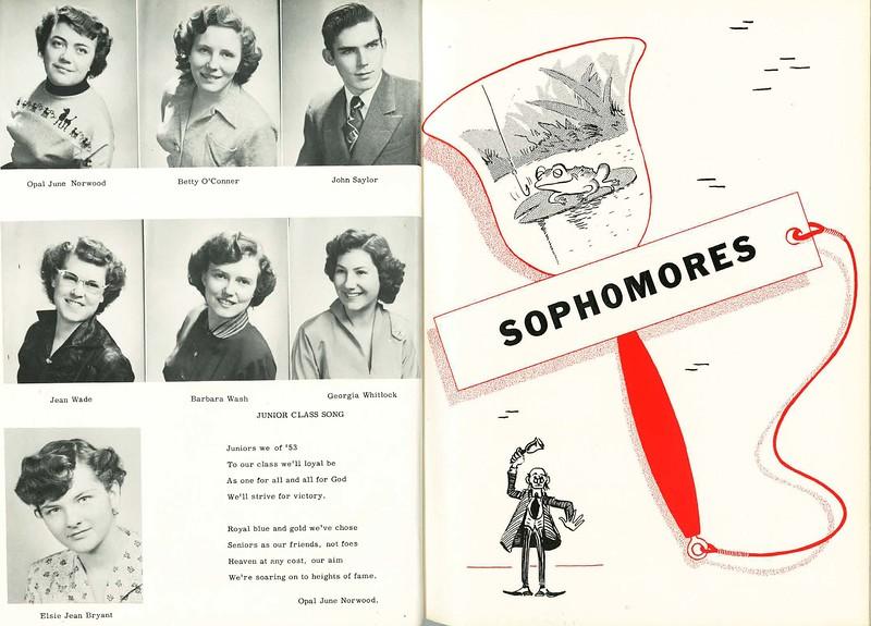 1953 ybook 1__Page_15.jpg