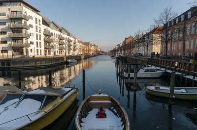 2017-02-15 Копенгаген