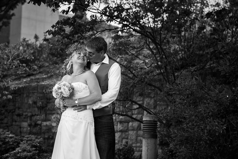 Butler_Wedding_Photography_The_Millbottom_Jefferson_City_MO_-9.jpg