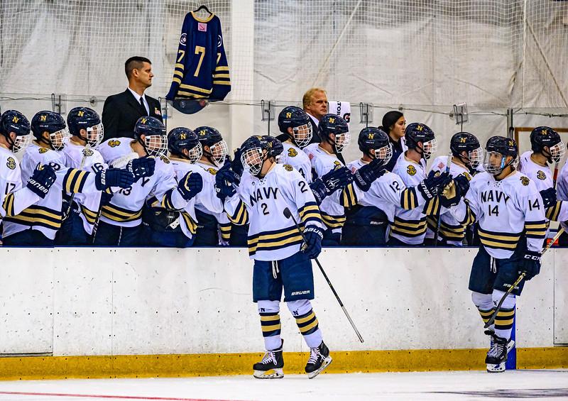 2019-10-04-NAVY-Hockey-vs-Pitt-83.jpg
