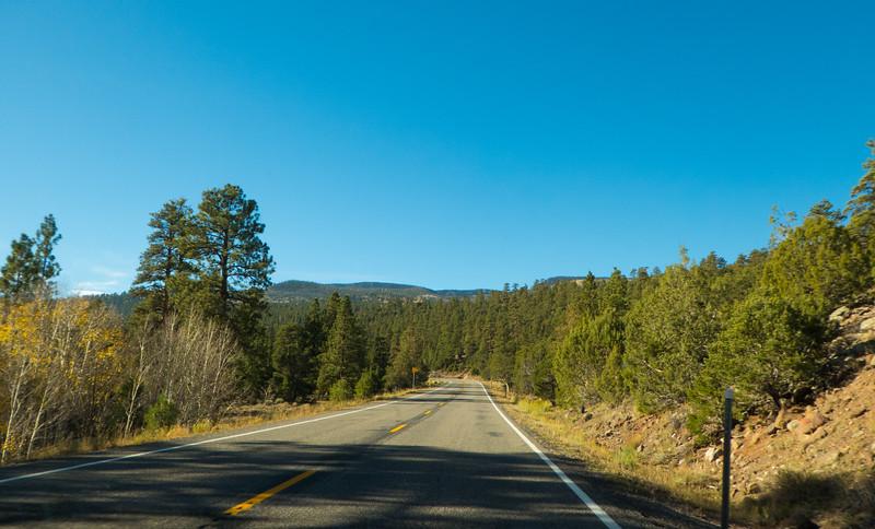 Drive-Torrey-Bryce-058.jpg