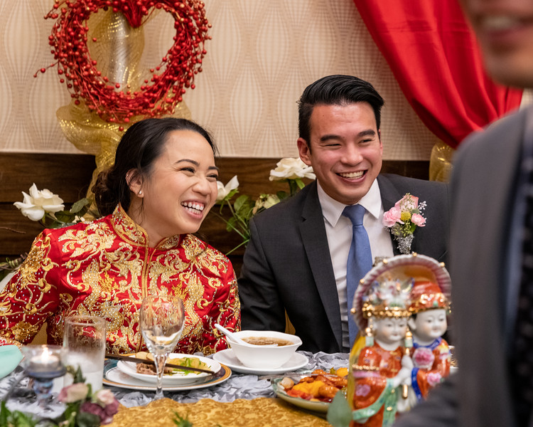 Banquet-5000.jpg
