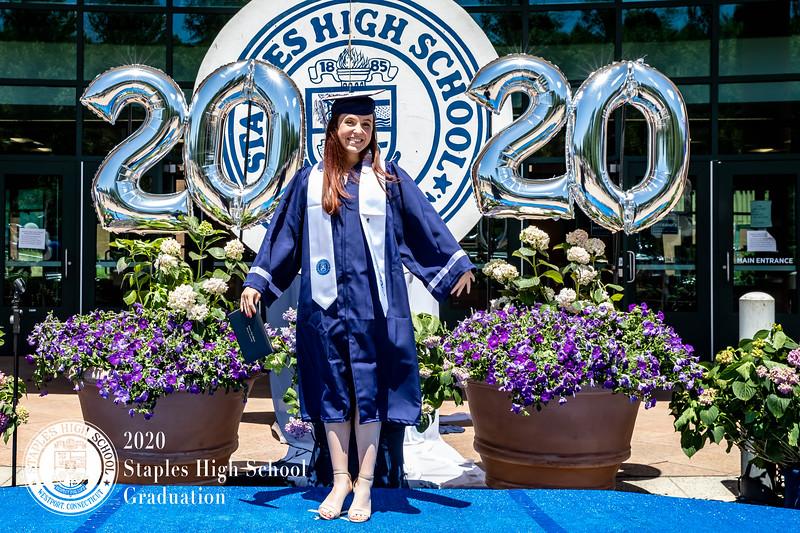 2020 SHS Graduation-1330.jpg