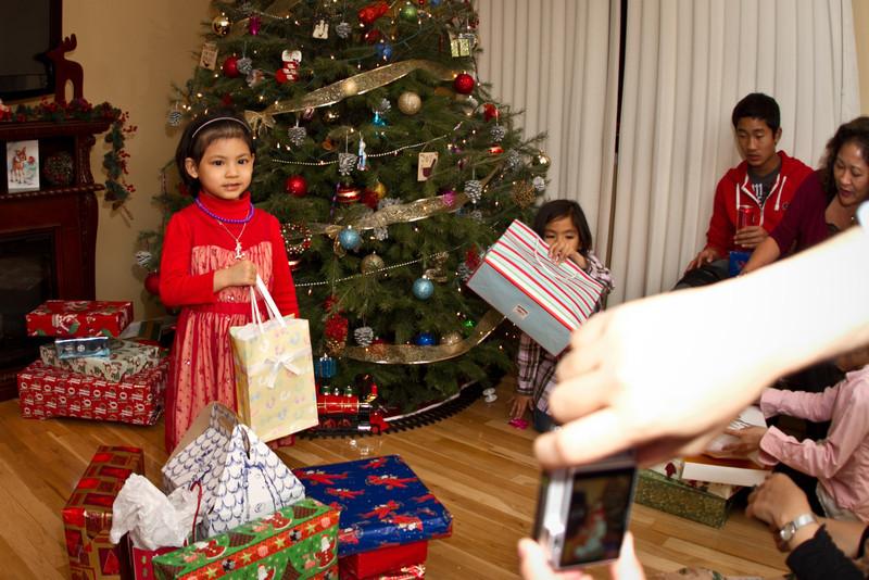 Christmas2011_069.jpg