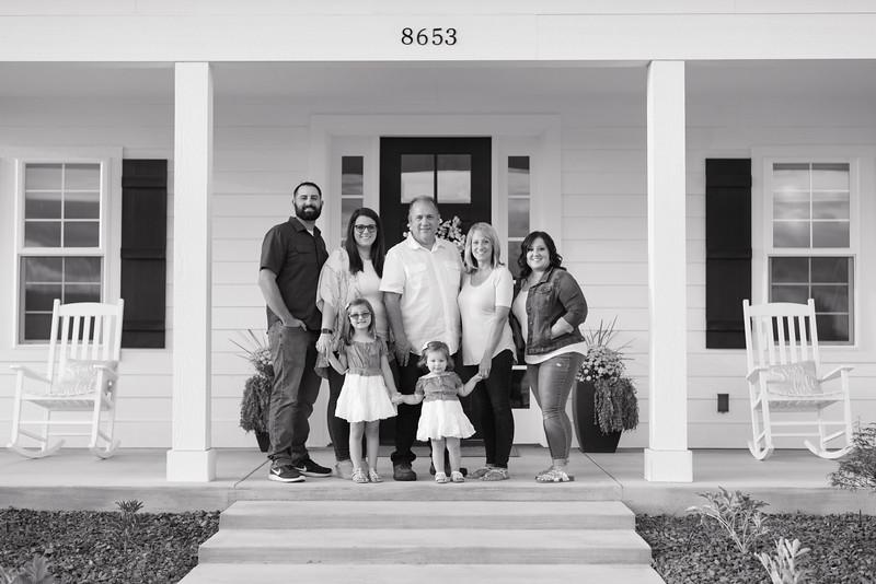 Smith_Family-28-2.jpg