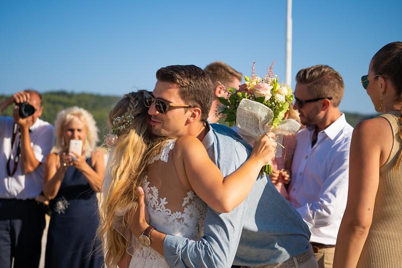 Croatia Wedding-210.jpg