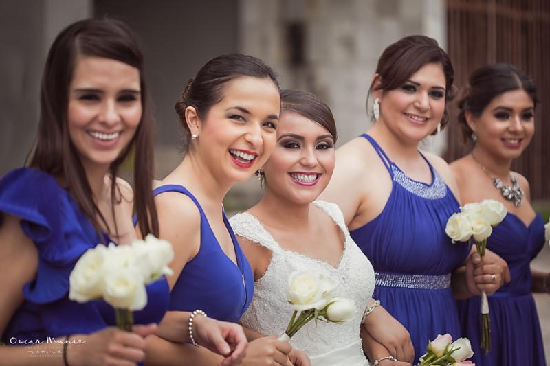 Sarahi_bridesmaid_chapultepec-6.jpg