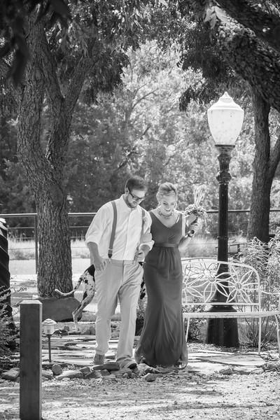 2014 09 14 Waddle Wedding-179.jpg